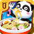 Panda Chef, Chinese Recipes-Cooking Game for Kids file APK for Gaming PC/PS3/PS4 Smart TV
