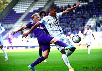 Beerschot heeft met 3-2 gewonnen van Waasland-Beveren