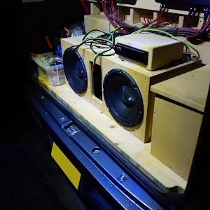 アトレーワゴン S331Gのカスタム事例画像 thesou.comさんの2020年09月12日07:14の投稿