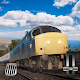 Download Train Driving Free - euro train driving simulator For PC Windows and Mac