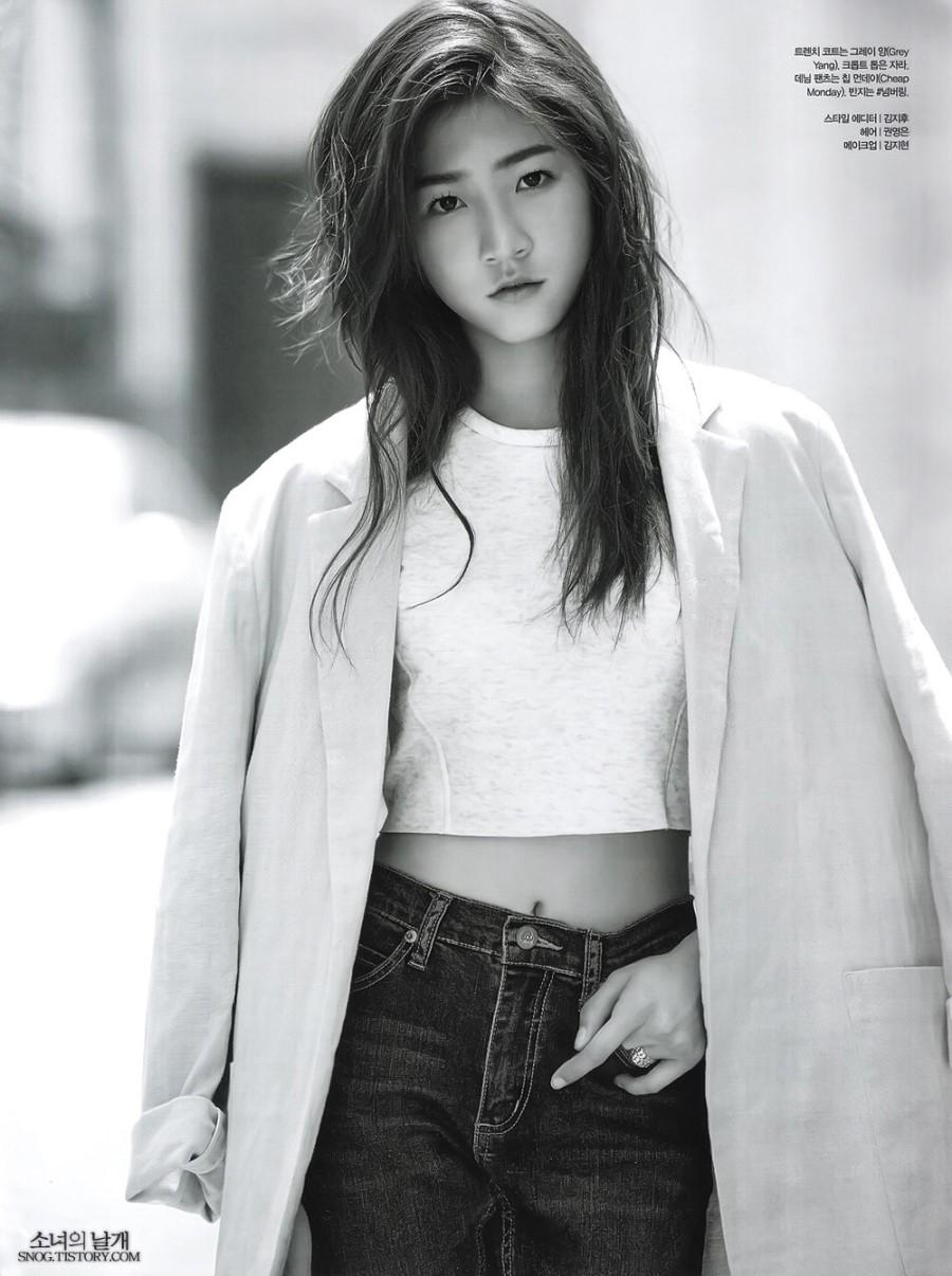 Kim.Sae-ron.full.4638