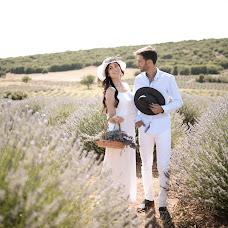 Wedding photographer Erbil Derbaş (ErbilDerbas). Photo of 28.07.2018