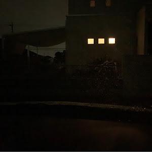 RAV4 ACA31Wのカスタム事例画像 nicoさんの2020年09月15日11:29の投稿