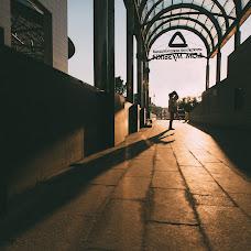 Свадебный фотограф Дмитрий Зуев (dmitryzuev). Фотография от 23.05.2014
