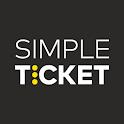 SimpleTicket.cz icon