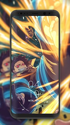My Animepapers - 私のアニメペーパー - アニメ壁紙のおすすめ画像4