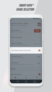 HD Video Downloader App Latest Version  Download For Android 5