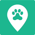 Wag! - Dog Walking icon