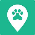 Wag! - Dog Walking icon