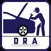 Dhanlaxmi Motors