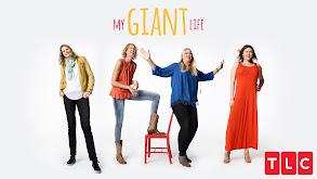 My Giant Life thumbnail