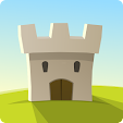 Castle Bloc.. file APK for Gaming PC/PS3/PS4 Smart TV