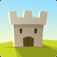 Castle Blocks icon