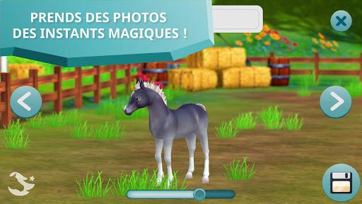 Télécharger Star Stable Horses apk mod screenshots 5