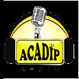 ACADIP Radio