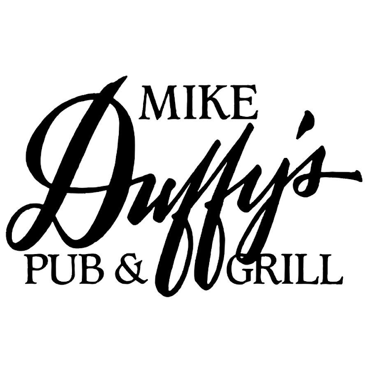 Logo for Mike Duffy's Pub And Grill