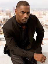 Photo: Idris Elba