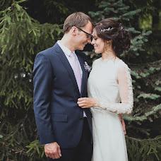 Wedding photographer Stanislav Kyun (StanislavKyun). Photo of 12.01.2015