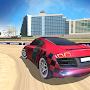 Download Deltona Beach Racing: Car Racing 3D apk