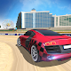 Daytona Beach Racing: Car Race (game)