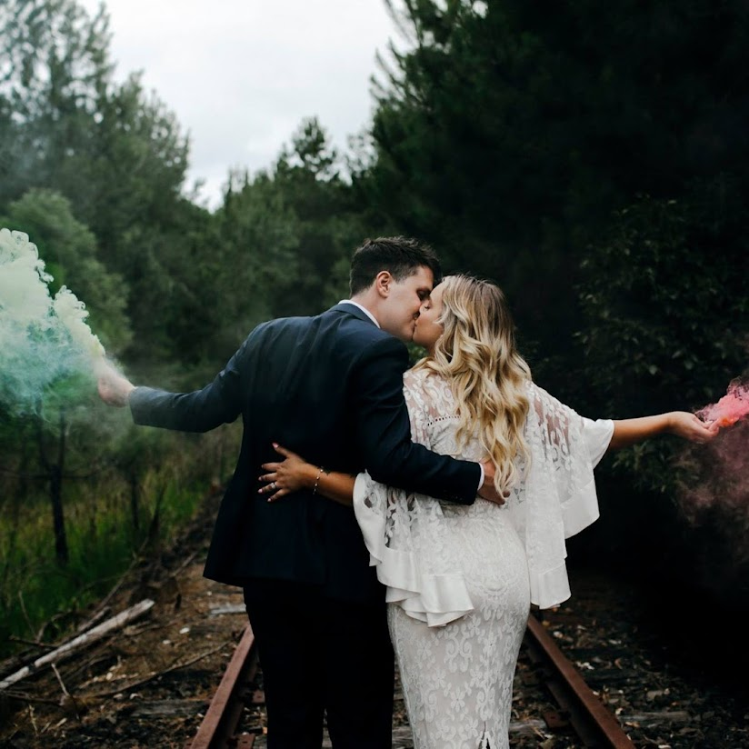 Wedding Photographers in Sydney: 144 Prices for a