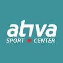 Ativa Sport Center icon