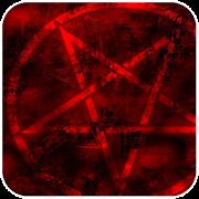 Pentagram Wallpaper-Best Cool Pentagram Wallpapers icon