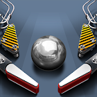 Pinball King icon