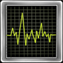 sensor track icon