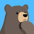RememBear: Password Manager and Secure Wallet apk