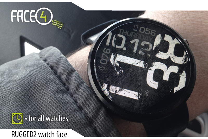 how to watch face it replay