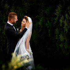 Wedding photographer Adrian Fluture (AdrianFluture). Photo of 20.08.2018