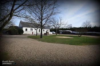 maison à Seiches-sur-le-Loir (49)