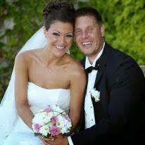 Photo: Сватбата на Деси и Иван, много позитивна и усмихната! www.villa-marciana.com