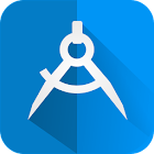 Sketch Box Pro (Easy Drawing) icon