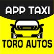 Toro Autos icon