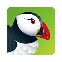 Puffin Web Browser 7.5.2.20531