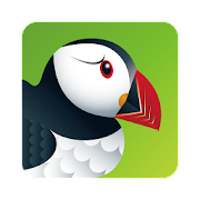 Puffin Web Browser app analytics