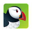 Puffin Web .. file APK for Gaming PC/PS3/PS4 Smart TV