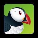 CloudMosa Inc. - Logo