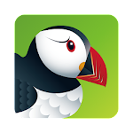 Puffin Web Browser 7.7.1.30436