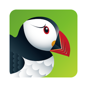 Puffin Web Browser for PC Archives