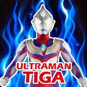 Tải Tips For Ultraman  Tiga 2018 APK