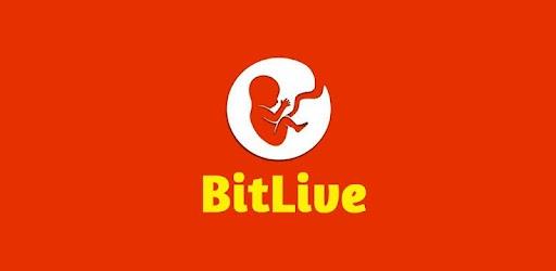 BitLife! Life Simulator 1 0 apk download for Android • com