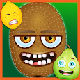 Crazy Fruit Maker icon