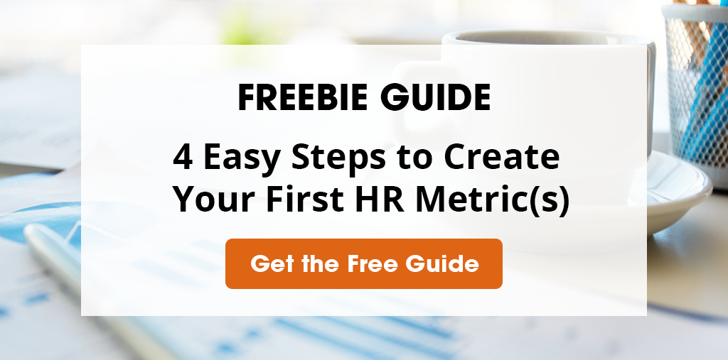 Snag the Free Guide
