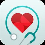 Cardio Sound Icon