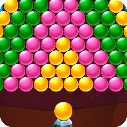 Underground Bubble Miner file APK for Gaming PC/PS3/PS4 Smart TV