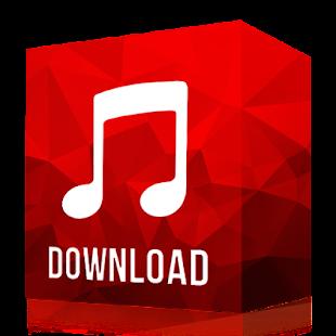 Download Simple Mp3+Downloader Pro Apk 1 1,com mp3 music