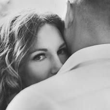 Wedding photographer Sergey Ivanov (Artiswelcome). Photo of 24.12.2015